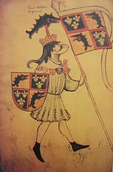 Louis XI 393px-10