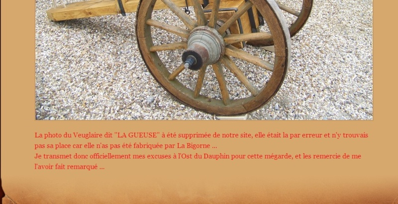 site web LA BIGORNE Sans_t10