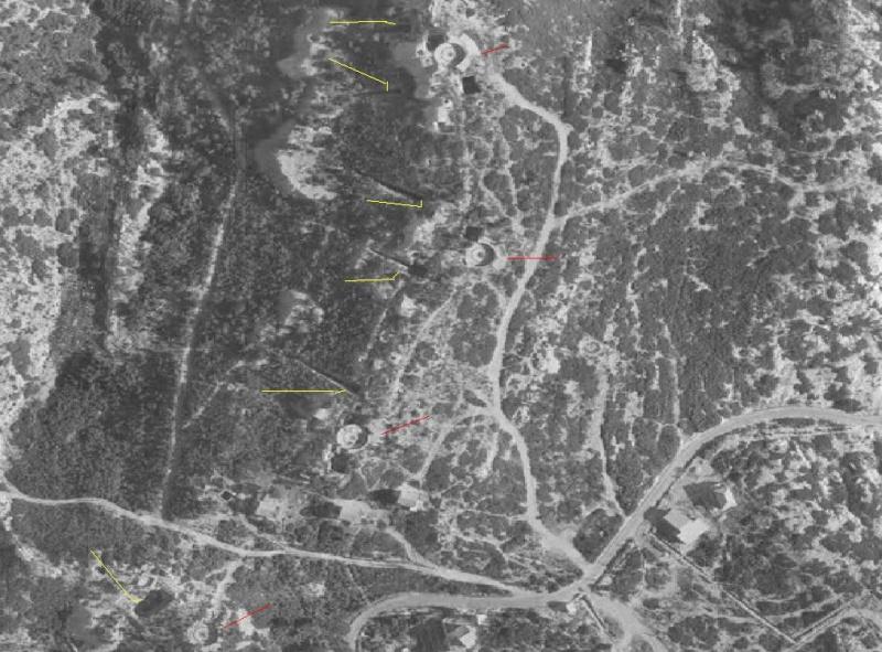 Mar 006, HKB 1./1291, La Redonne (Ensuès, 13) La_red10
