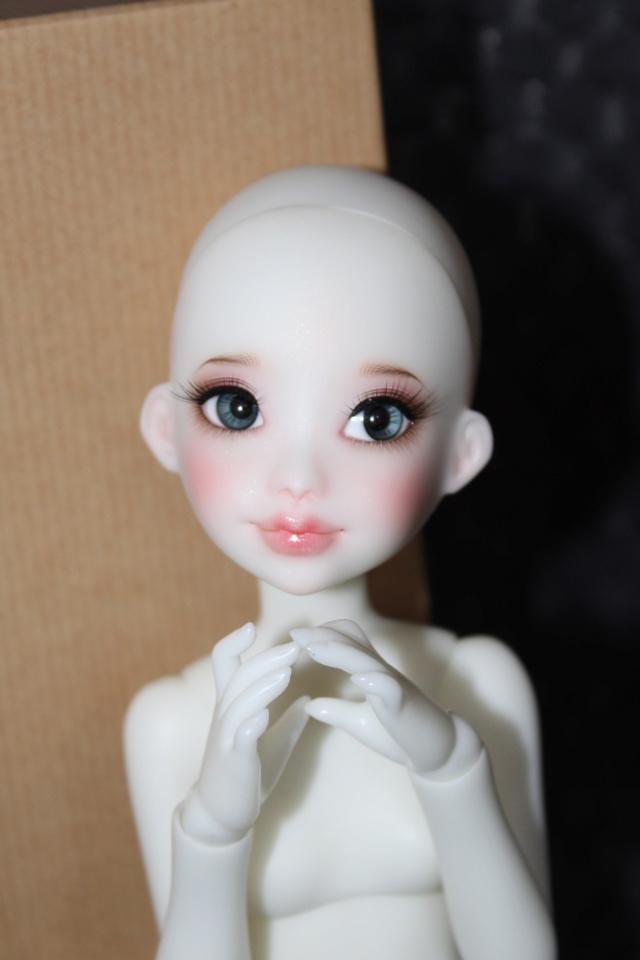 [Vends]lyséria, enyo, Nena02 Img_1314
