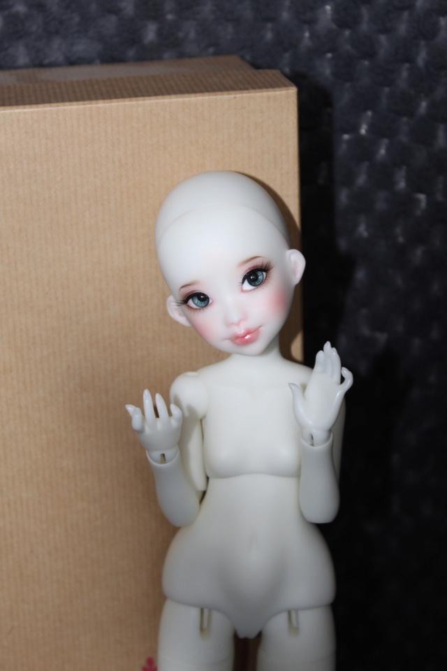 [Vends]lyséria, enyo, Nena02 Img_1315