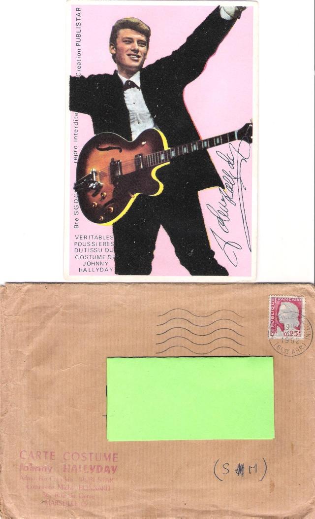 Carte postal Image10