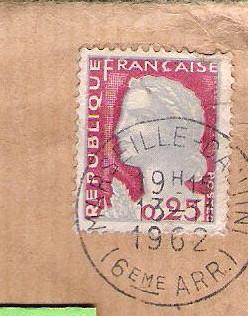Carte postal Image210