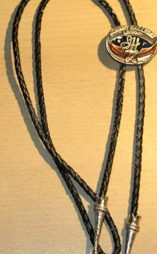 Boucle de ceinture Img_6543