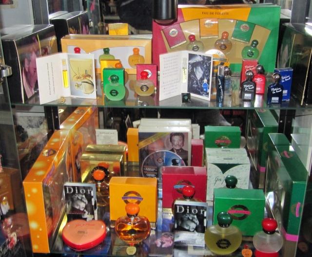 Parfums Img_6652