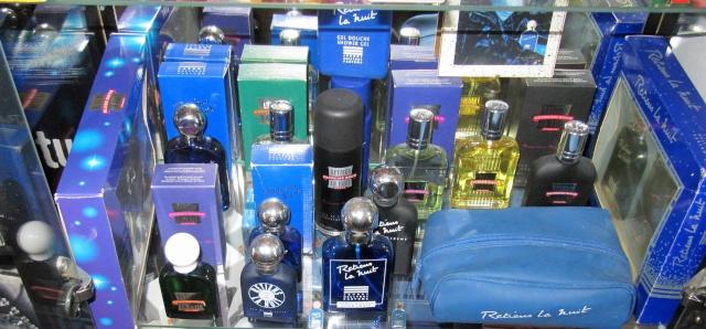 Parfums Img_6653