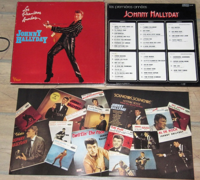 Ma chambre Johnny suite. - Page 8 Img_6679
