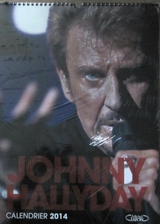 Ma chambre Johnny (3ème édition et j'espère la bonne) - Page 38 Ma_col30