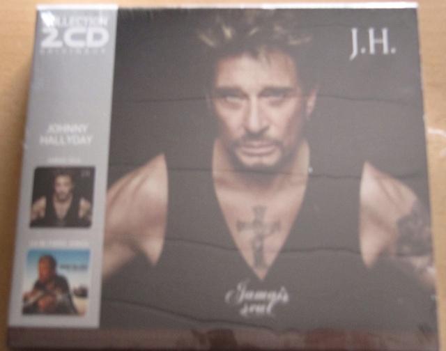 Ma chambre Johnny (3ème édition et j'espère la bonne) - Page 40 Ma_col55