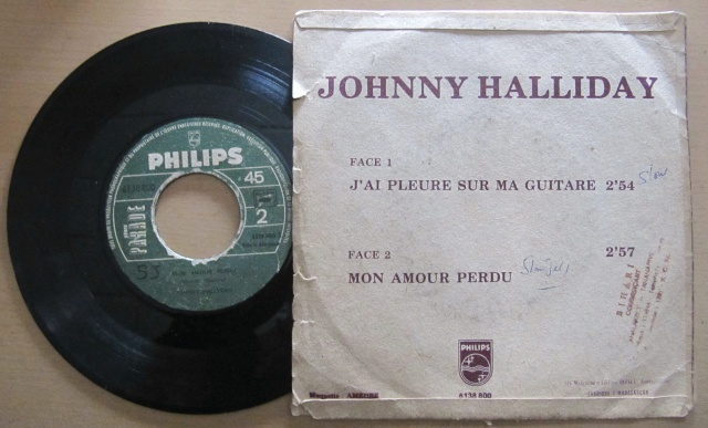 Ma chambre Johnny suite. Ma_col68