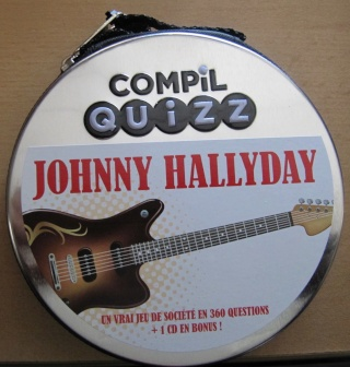 Ma chambre Johnny suite. Ma_col72