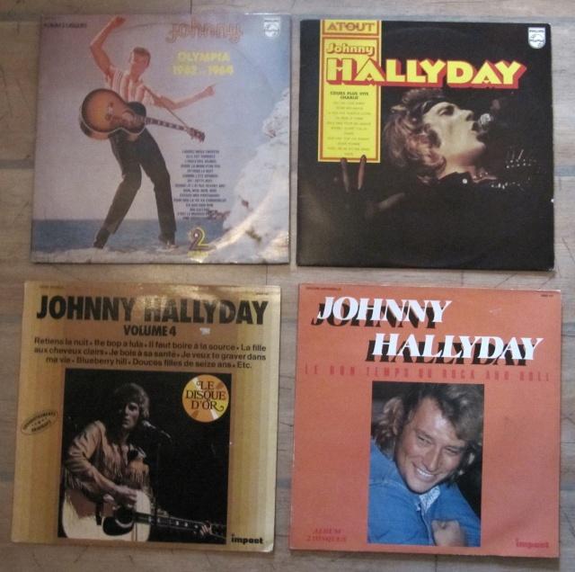 Ma chambre Johnny suite. - Page 10 Ma_col93
