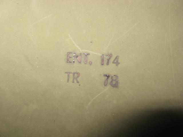 casque TAP 56 2 ème REP (besoin d'aide) - Page 2 Casque23