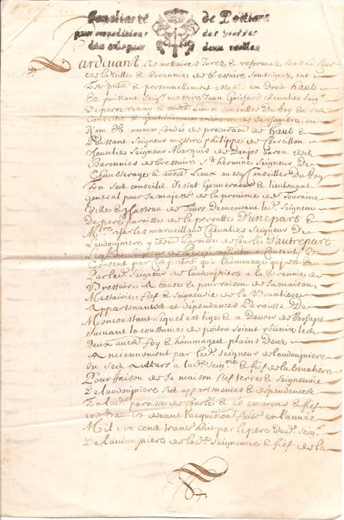 fonds d'archive 168010