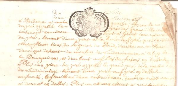 fonds d'archive 168510