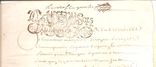 fonds d'archive 169310