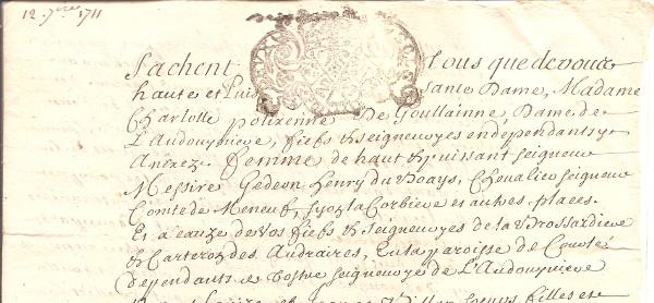 fonds d'archive 171110