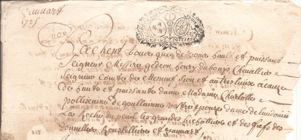 fonds d'archive 172510