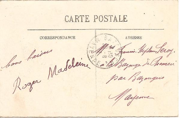 20/8/1912 Marque12