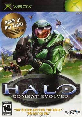 La chronologie / Timeline des œuvres Halo (Romans, Comics, Jeux, Animés...) 2810