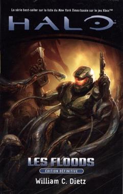 La chronologie / Timeline des œuvres Halo (Romans, Comics, Jeux, Animés...) 2910