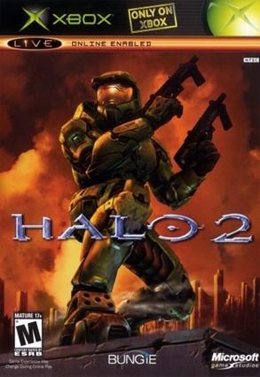 La chronologie / Timeline des œuvres Halo (Romans, Comics, Jeux, Animés...) 3310