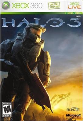 La chronologie / Timeline des œuvres Halo (Romans, Comics, Jeux, Animés...) 3910