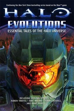 La chronologie / Timeline des œuvres Halo (Romans, Comics, Jeux, Animés...) 4011