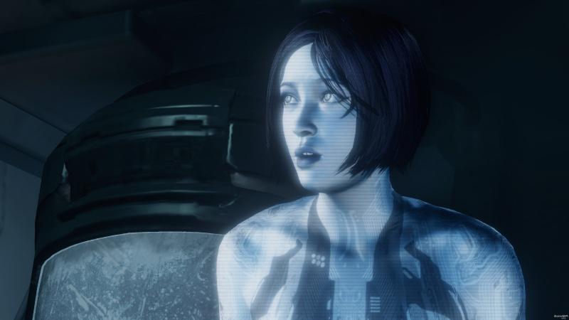 Test Halo 4 de Laneche Cortan10