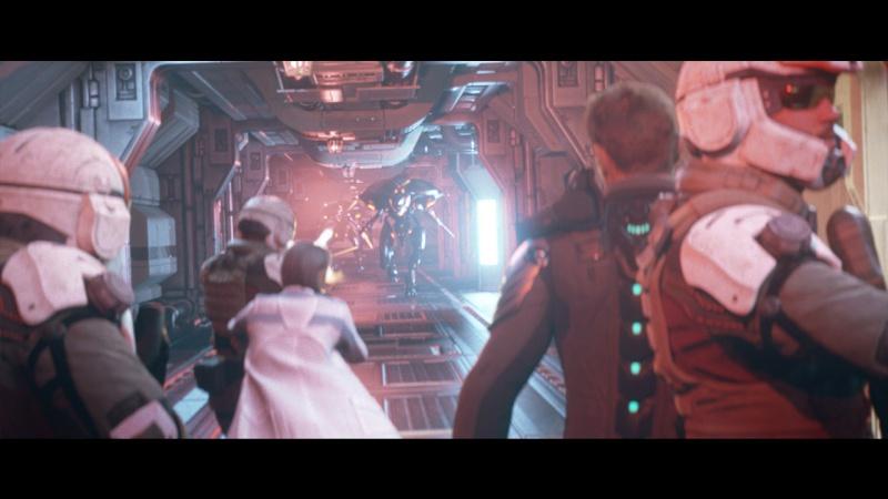 Test Halo 4 de Laneche Halo_411