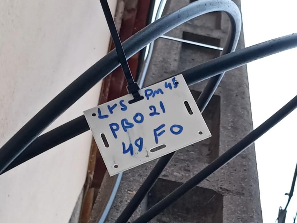 Ah moi aussi la FO à la maison P9061910