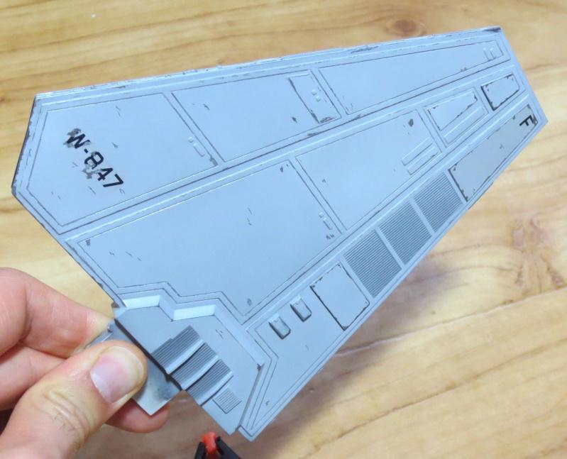 Navette impériale de classe Lambda - Page 4 Aile_c10