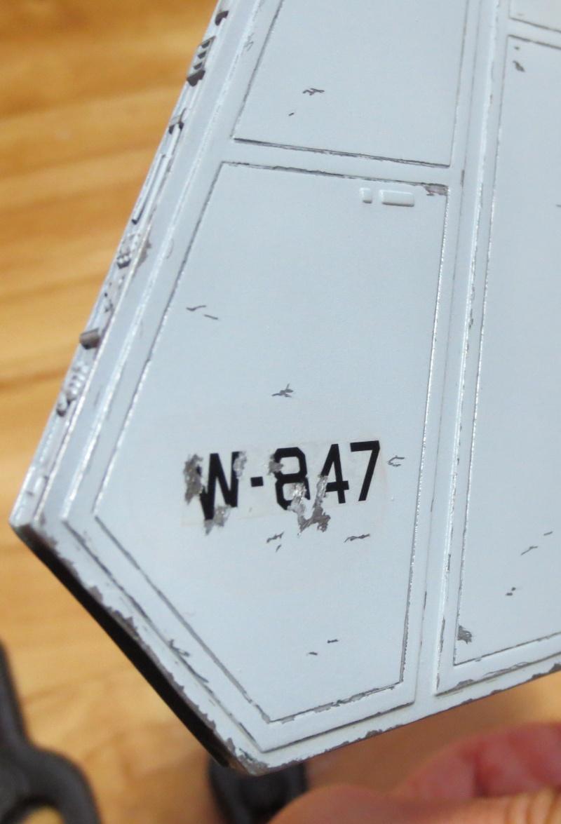 Navette impériale de classe Lambda - Page 4 Aile_c12
