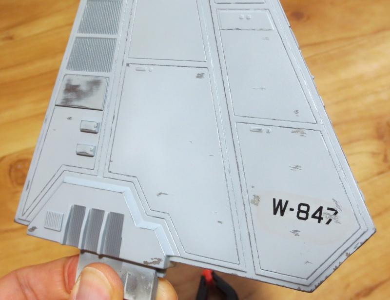 Navette impériale de classe Lambda - Page 4 Aile_c13