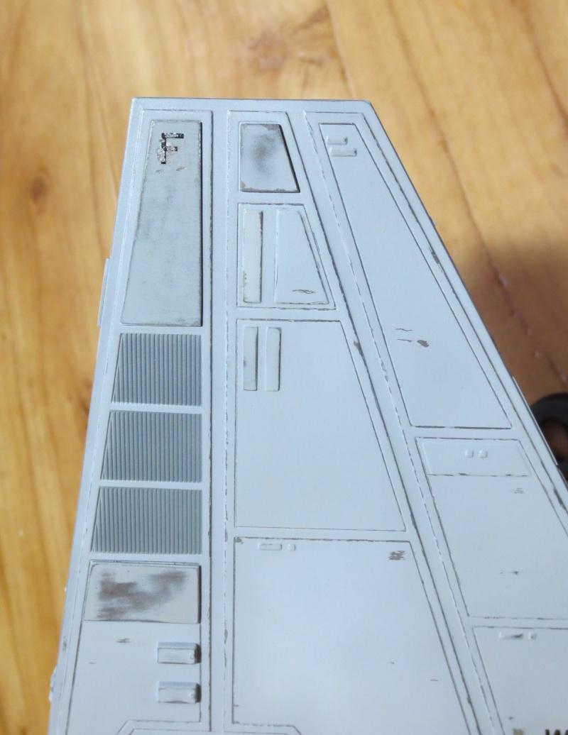 Navette impériale de classe Lambda - Page 4 Aile_c15