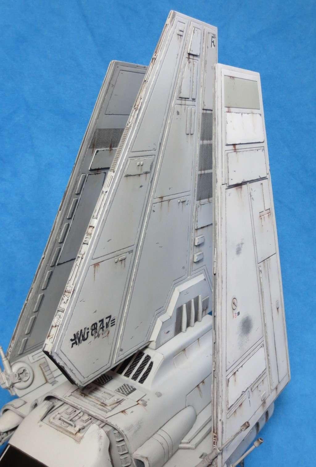 Navette impériale de classe Lambda - Page 6 Ailes_10