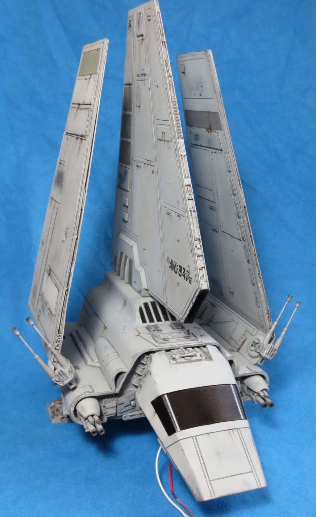 Navette impériale de classe Lambda - Page 6 Av_fin10