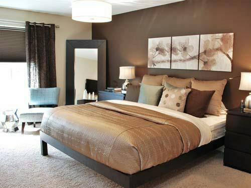 Stunning Moquette Chocolat Pictures - House Design - mapetitesouris.info