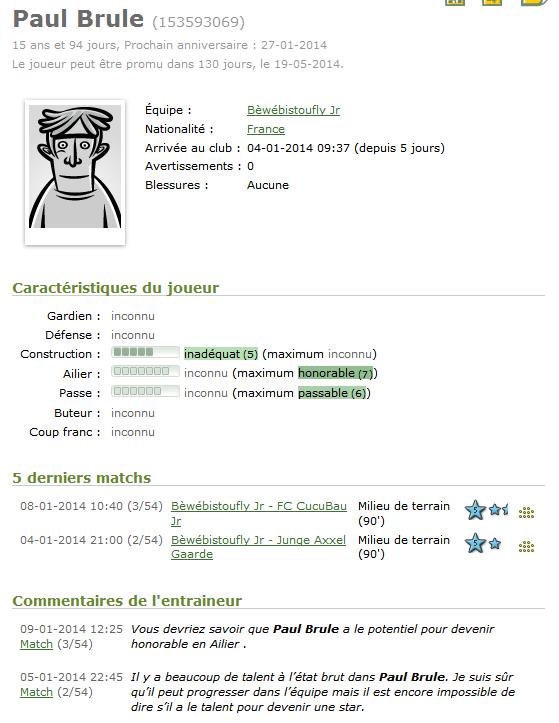 [Académie Béwèbistoufly Jr] Paul brule : Futur Wing U20 Fr ? Paul_b10