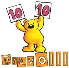 Lou Boland reprend Formidable de Stromae Bravo_10