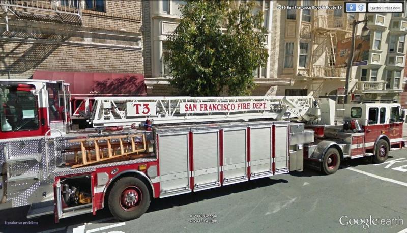 STREET VIEW : les camions de pompiers  - Page 5 Pompie10