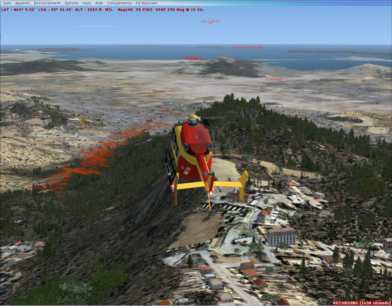 Compte rendu Mission sécurité civile 1_3411