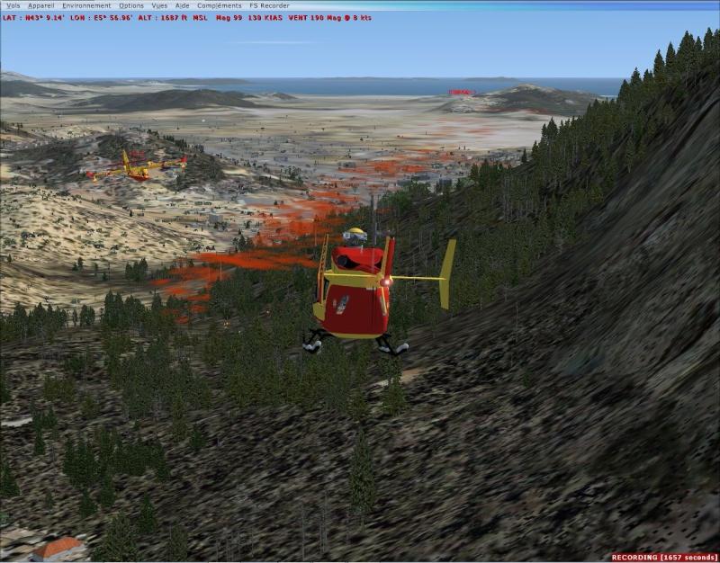 Compte rendu Mission sécurité civile 1_3712