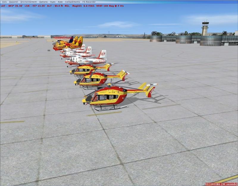 Compte rendu Mission sécurité civile 1_5312