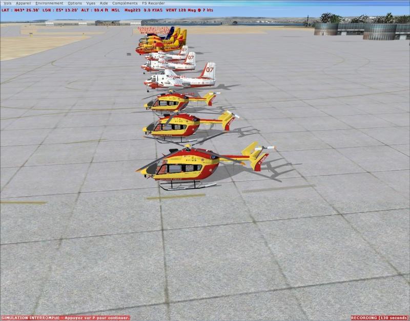 Compte rendu Mission sécurité civile 1_5711