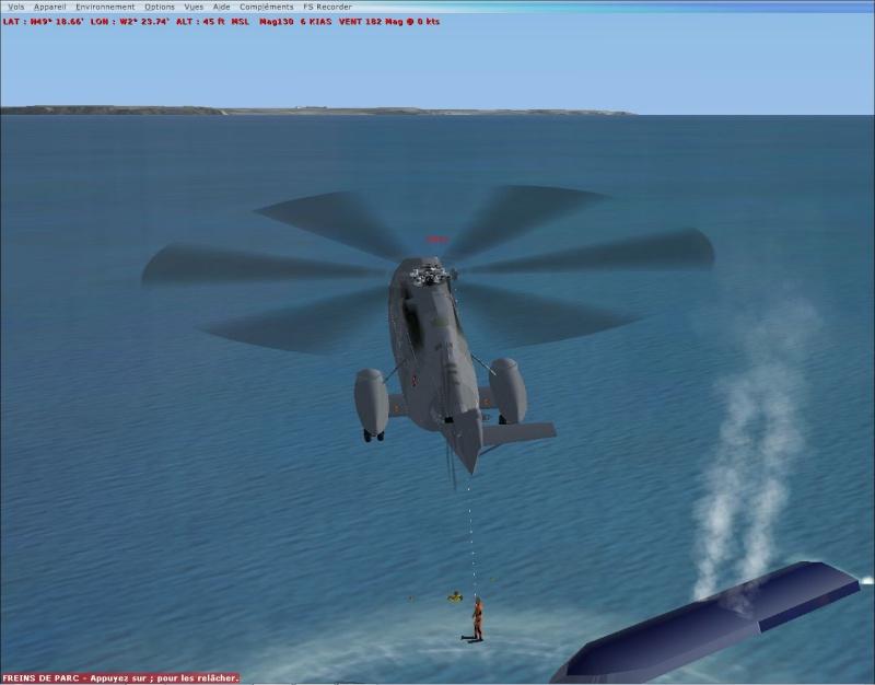 mission sauvetage proposé par Charko 2014-116