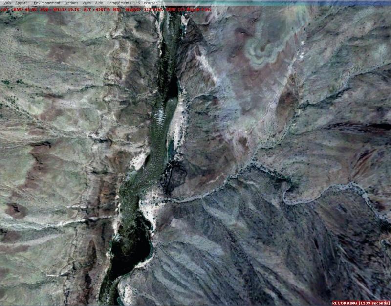 grand canyon 2014-315