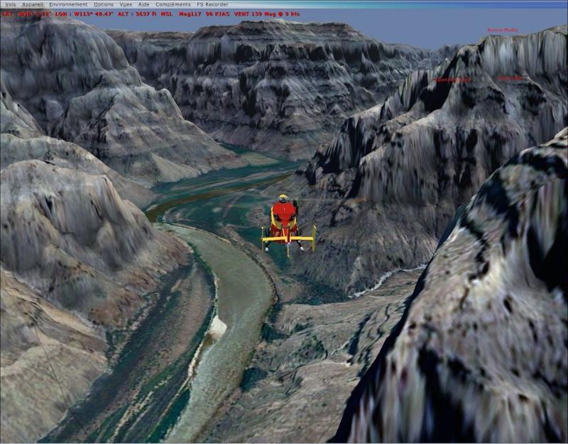 grand canyon 2014-317
