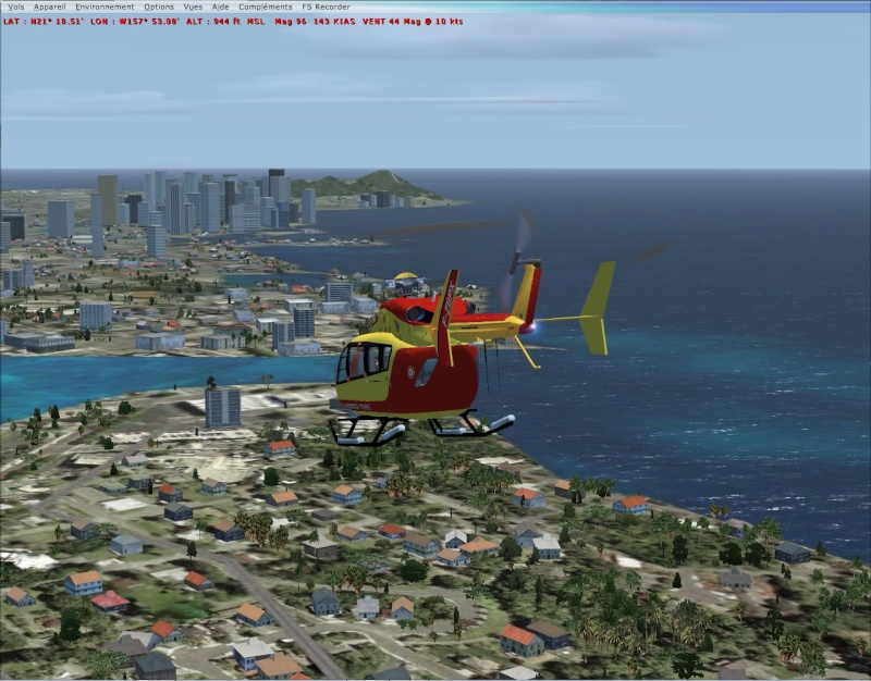 rapport sur hawai  2014-418