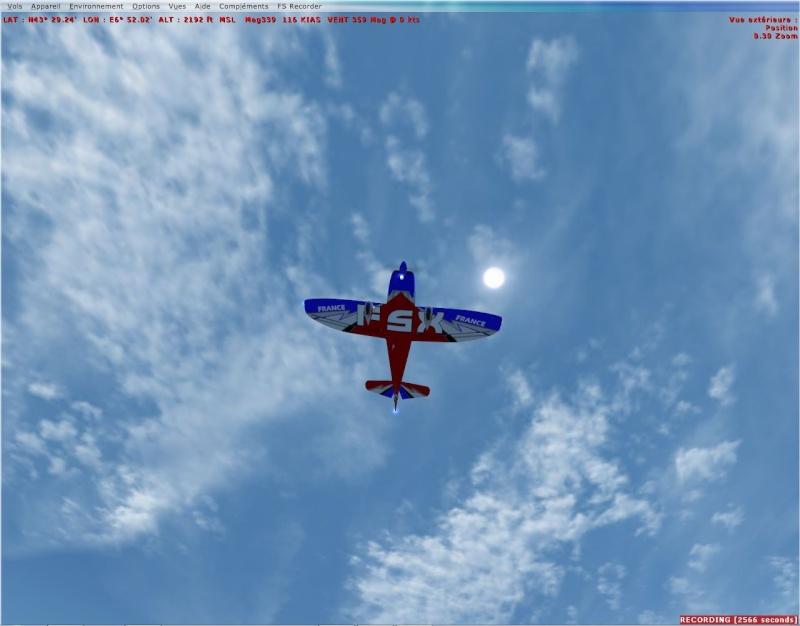 petit vol dans le ciel de nice en cap 10 2014-428